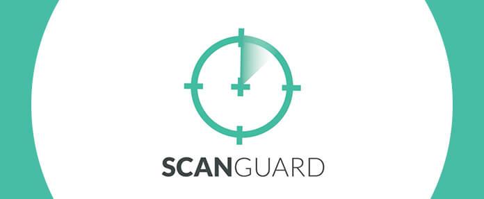 ScanGuard Antivirus Review Header Image