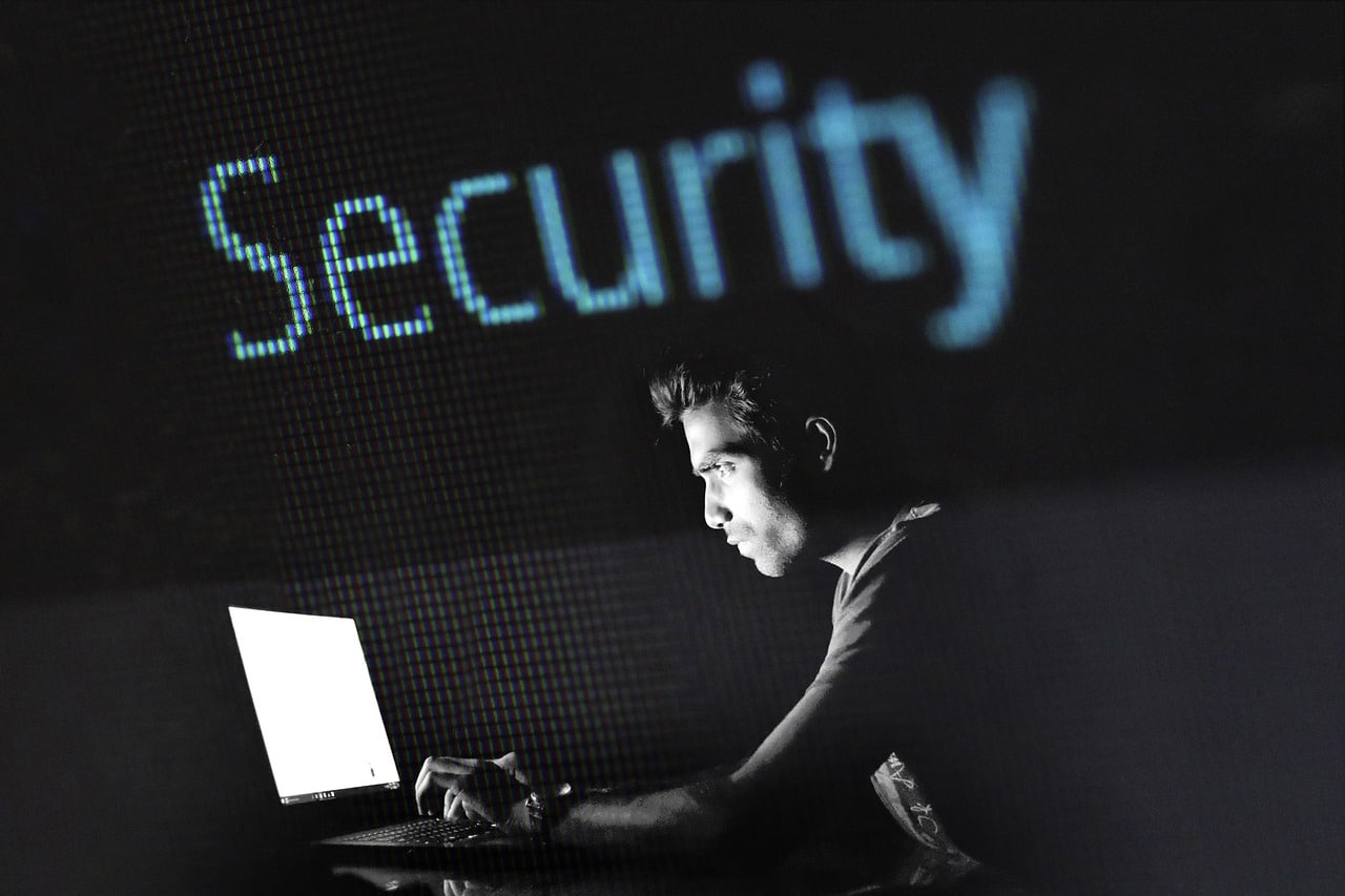Security Team Tips Header Image