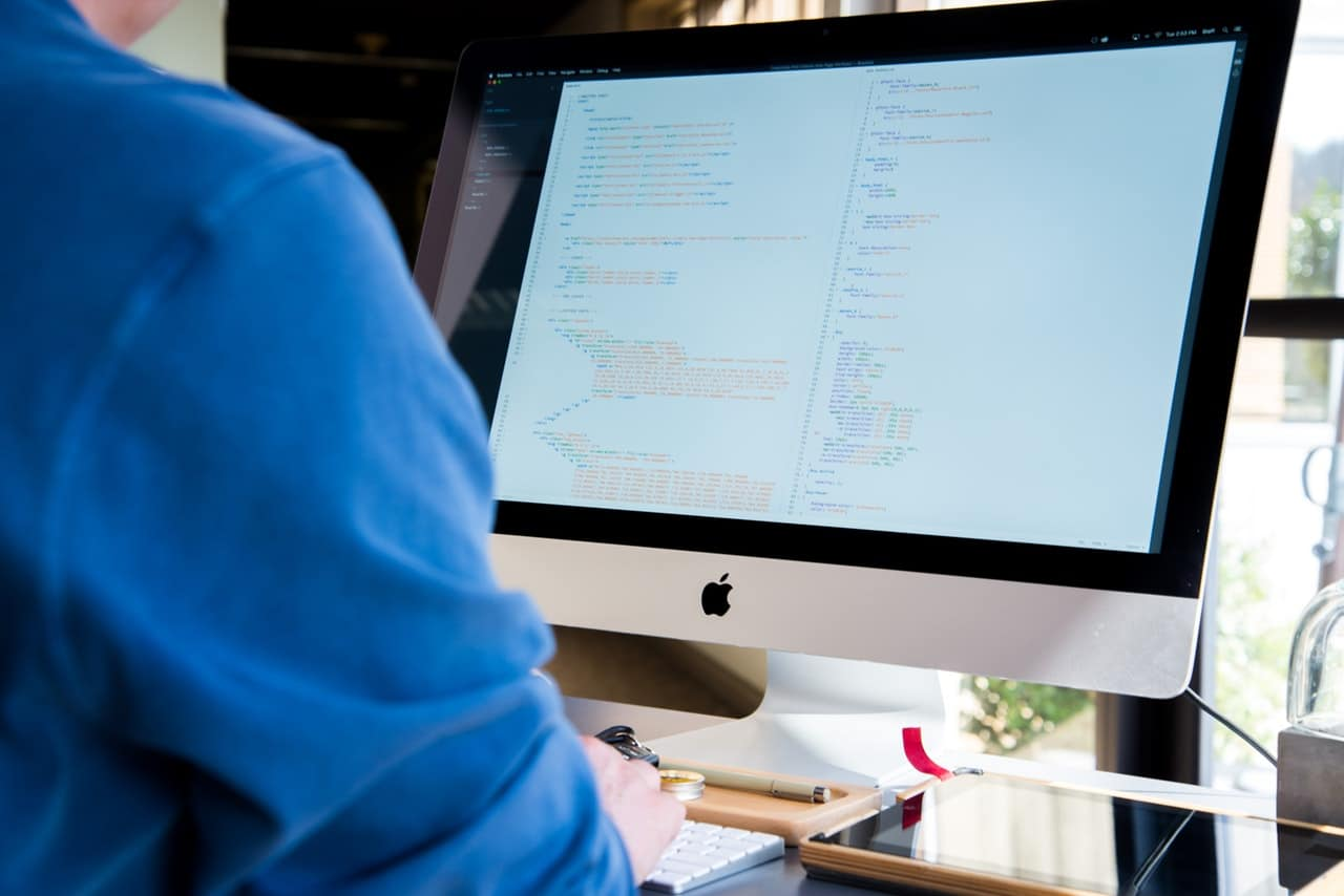 Software Outsourcing Works Article Image