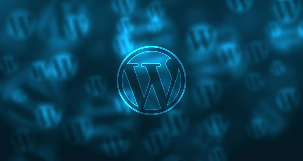 Speed WordPress Optimize Guide Header Image