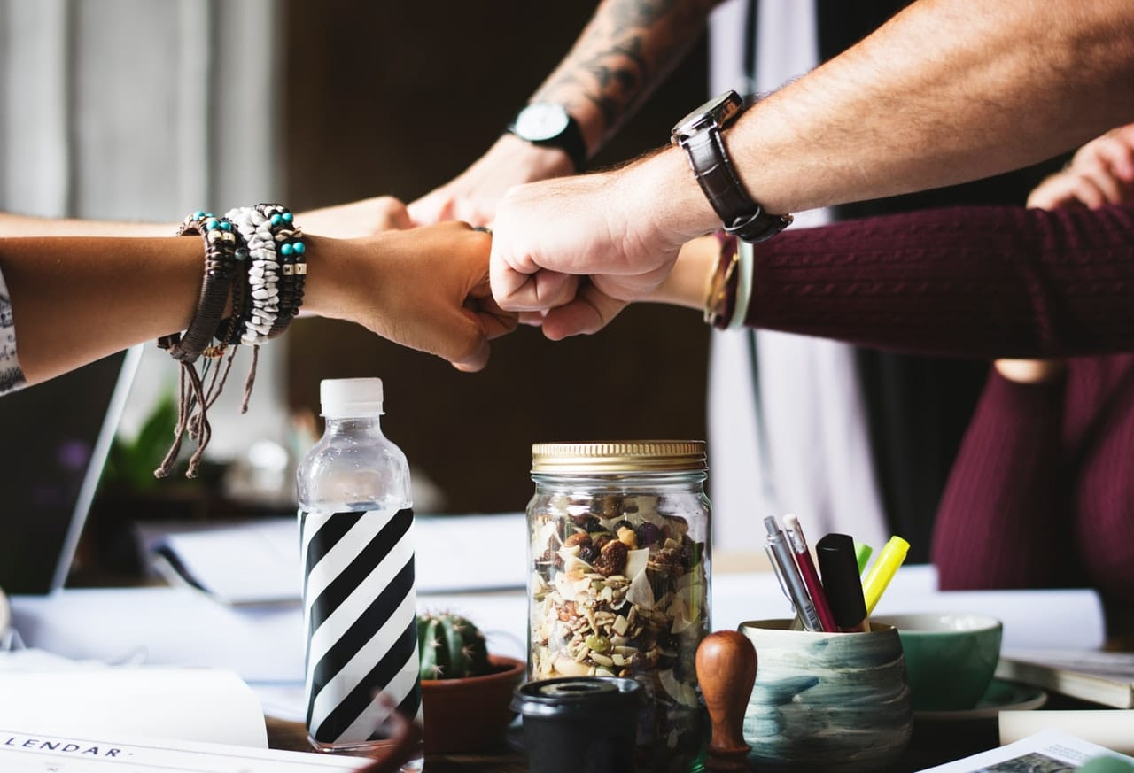 How To Improve Team's Efficiency And Productivity