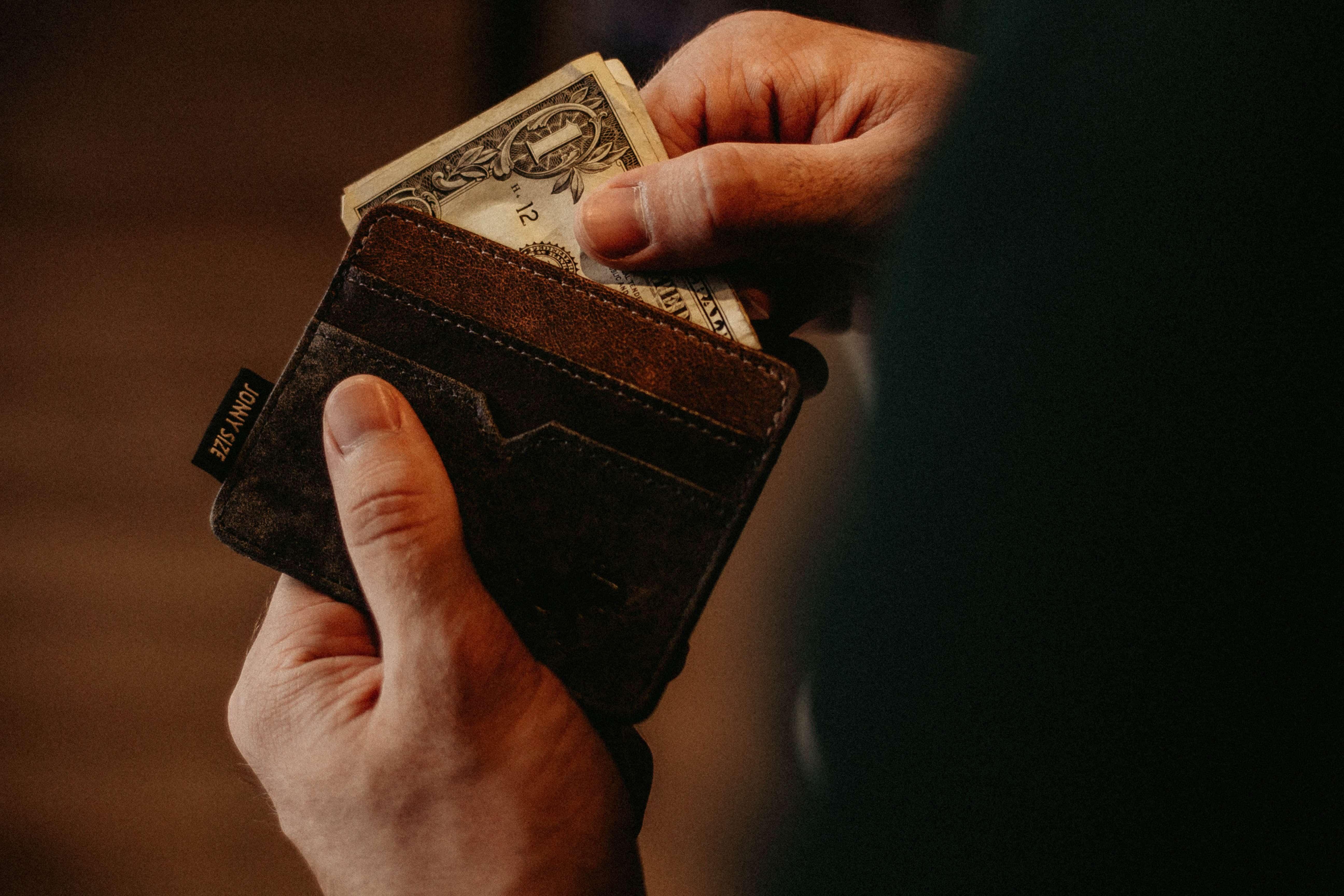 Top Reasons Personal Loan Header Image