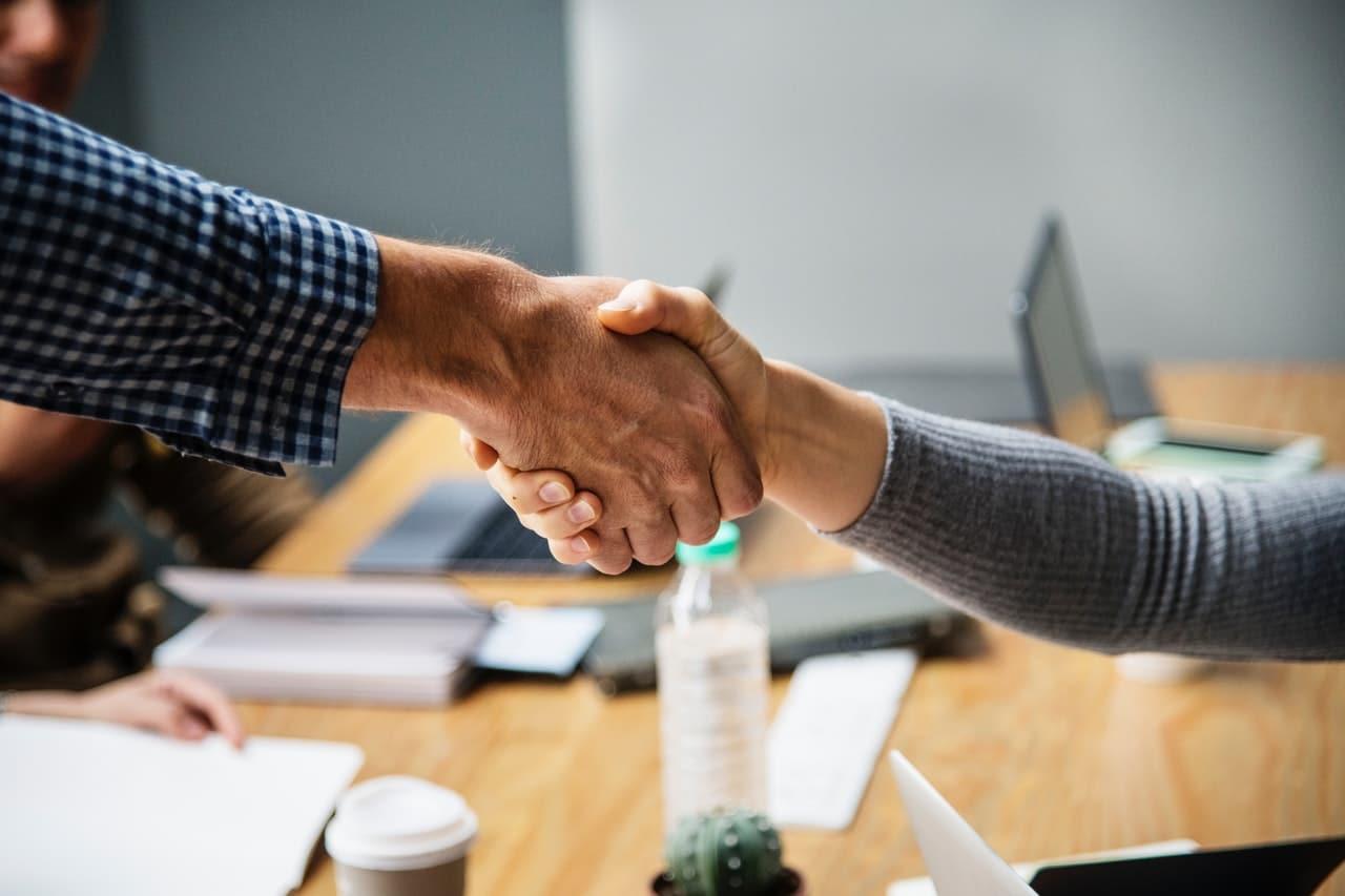 VC Business Startups Header Image