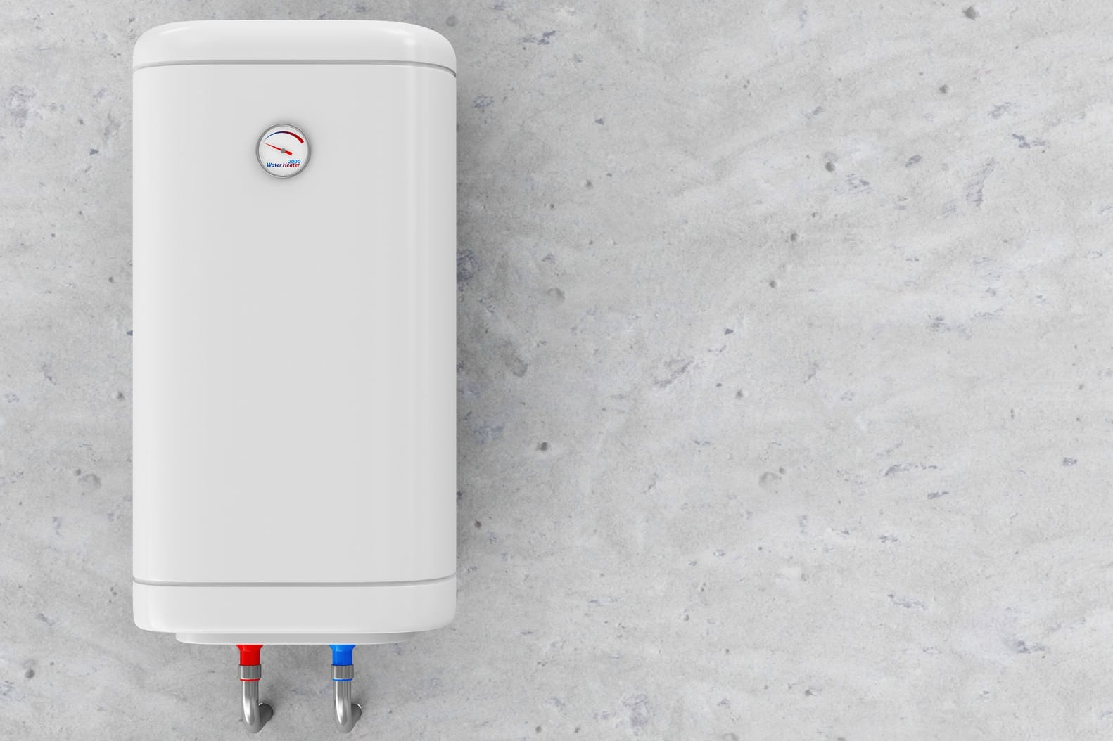 Water Heater Tank Tips Article Image