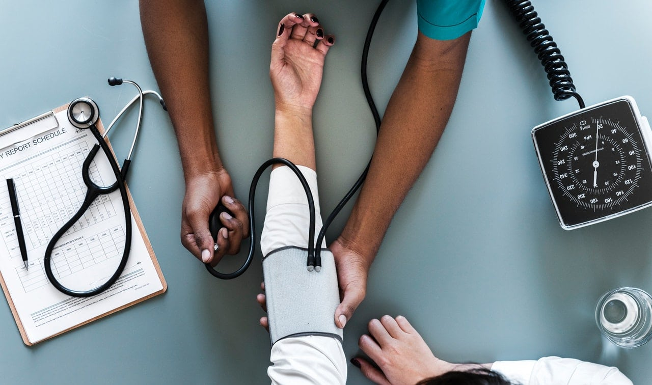 6 Ways To Lower Health Care Costs In USA
