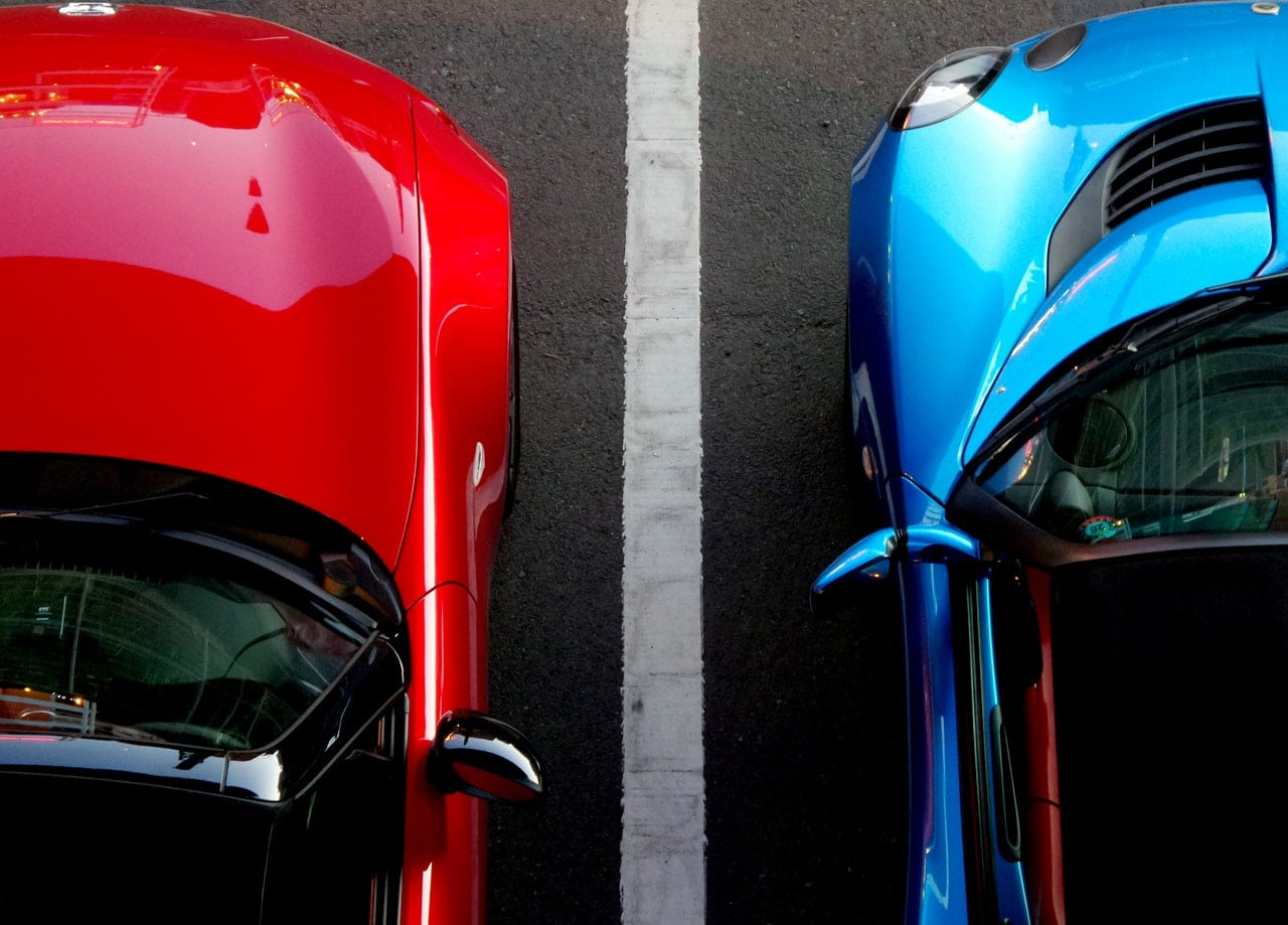 The 9 Absolutely Best Tips When Selling Your Car