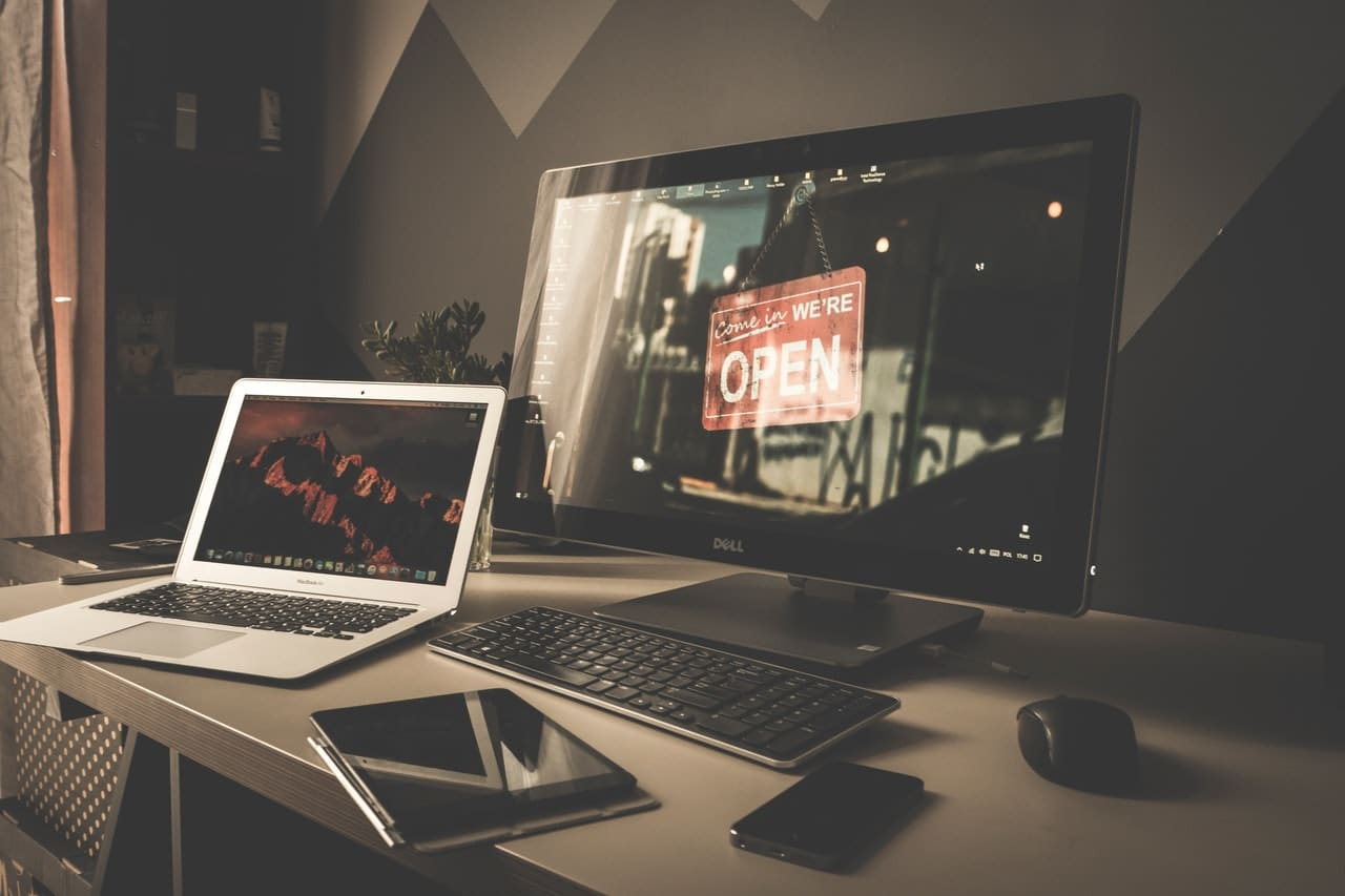 Best Companies Hire Remote Workers Article Image