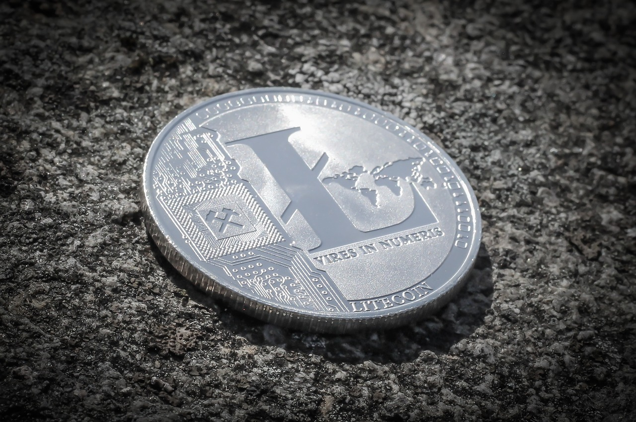 Confidential Transactions Litecoin Article Image