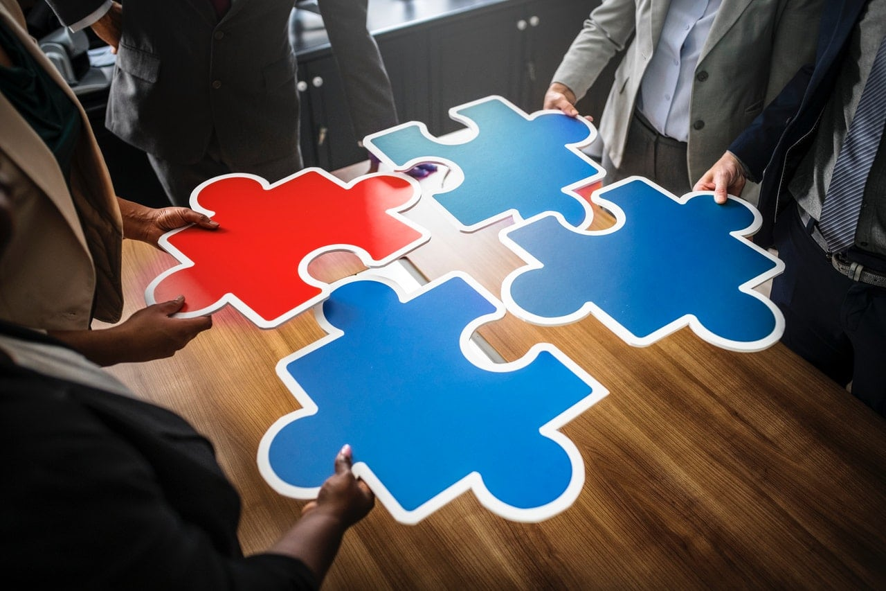 Manage Your Business With The Right ERP Solution