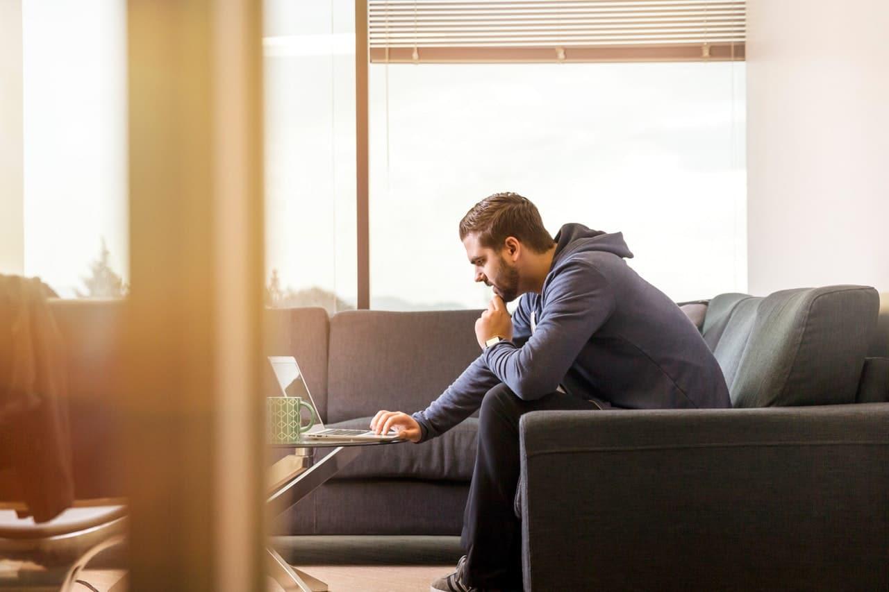 Internet Benefits Tips Header Image