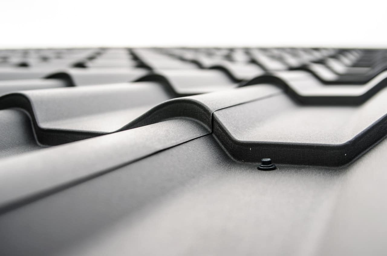Metal Roofing Homeowners Article Image