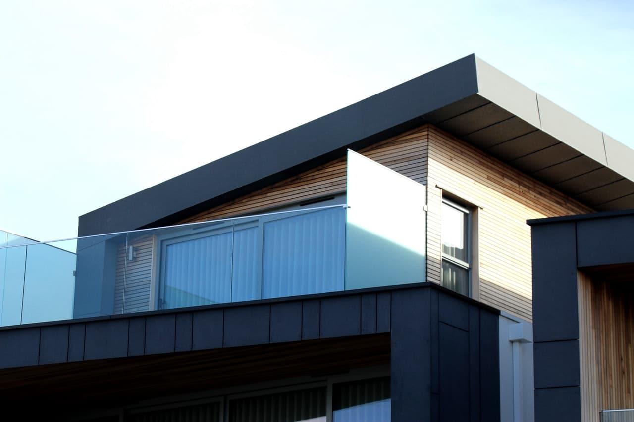 Metal Roofing Homeowners Header Image