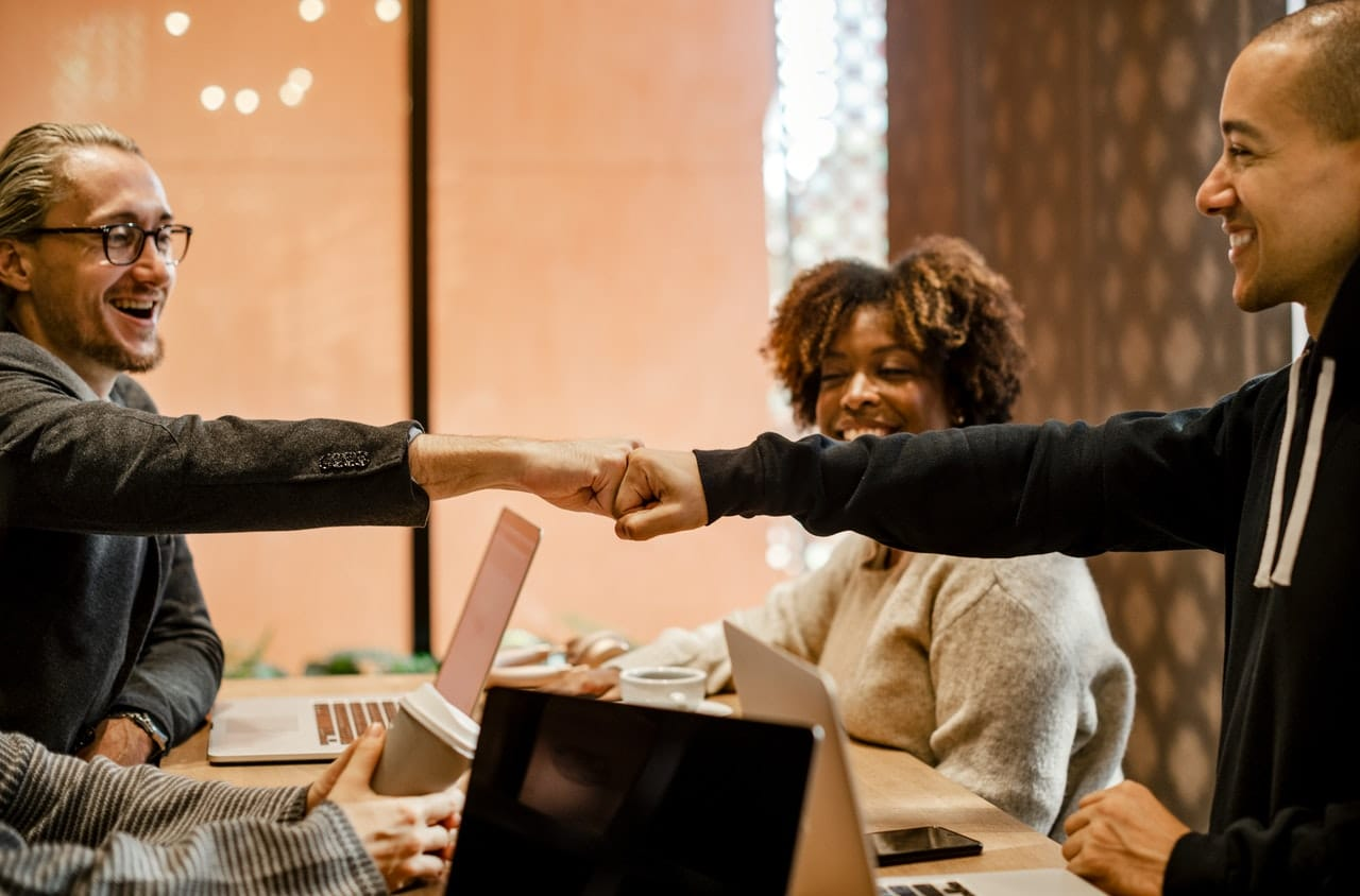 The Revolution Of The 2019 Workplace – What Will It Look Like?