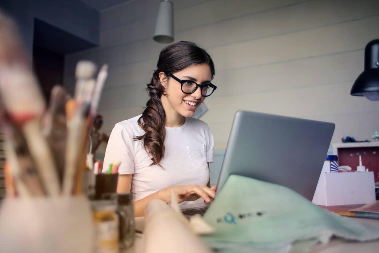 Secret Niche Online Business Article Image