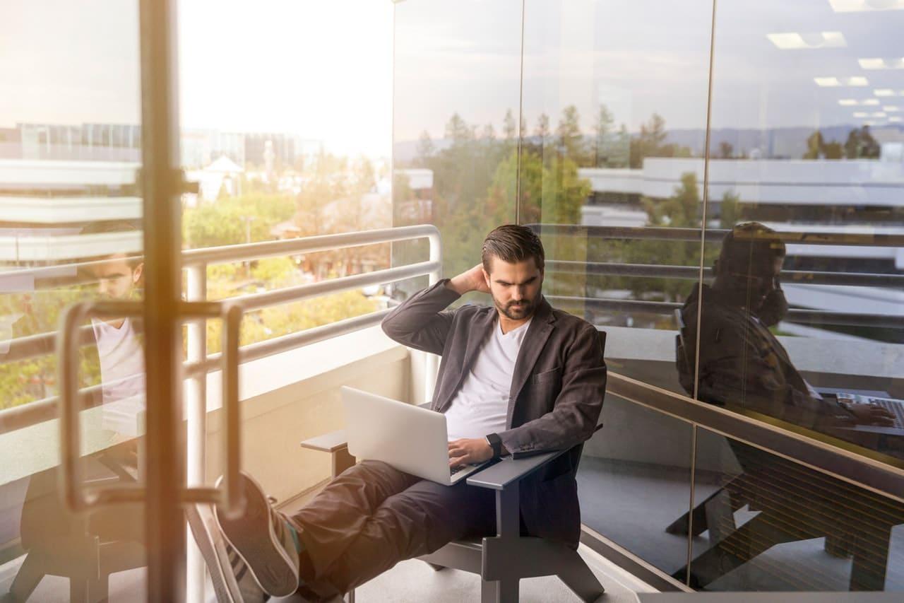 Secret Niche Online Business Header Image