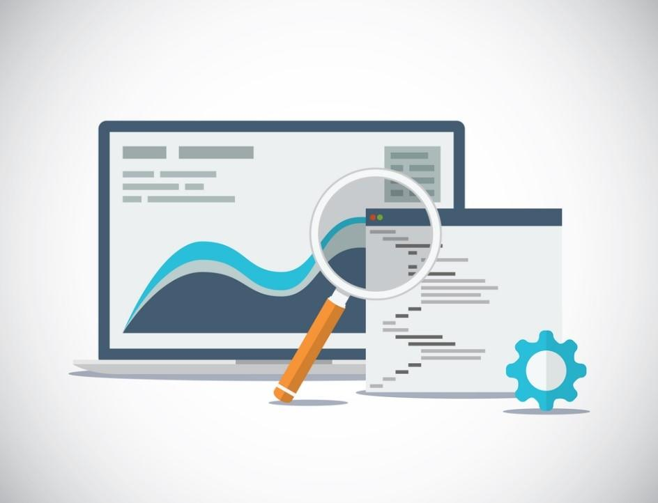 How An SEO Audit Can Boost Your Business