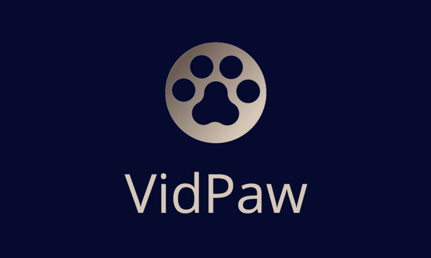 VidPaw – 4 Easy Methods To download YouTube Videos To Win/Mac [Review]