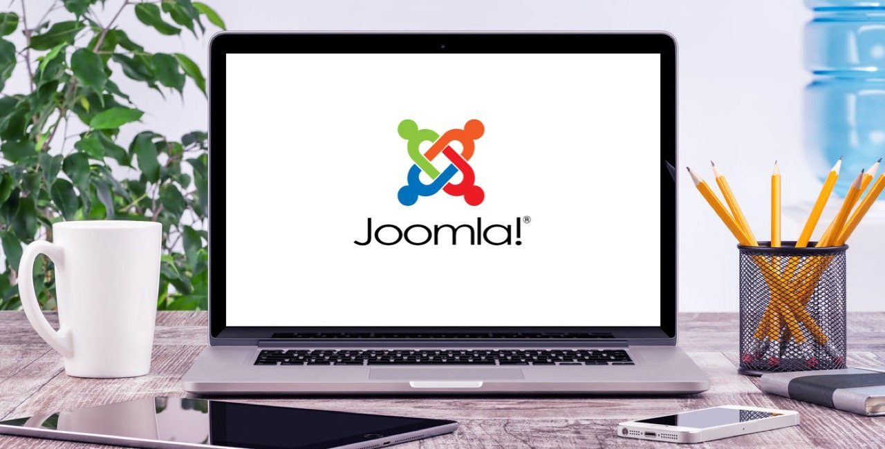WordPress Joomla CMS Systems Article Image
