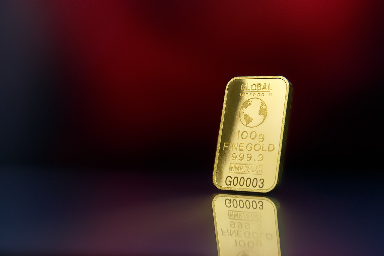3 Ways Buy Gold Article Image
