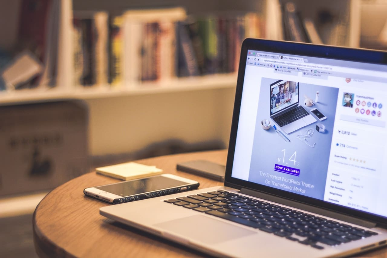 4 Ways Launch Successful Website Header Image