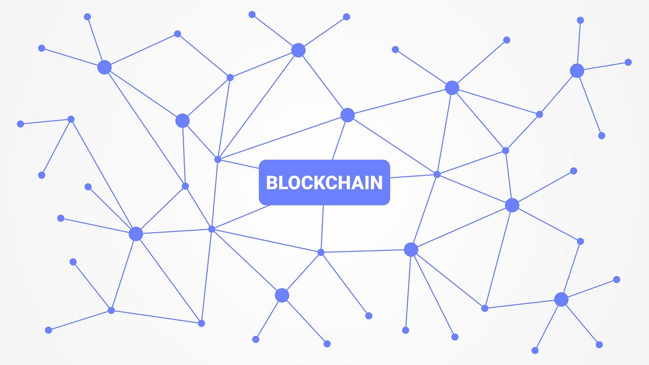 5 Challenges Blockchain Startups Article Image