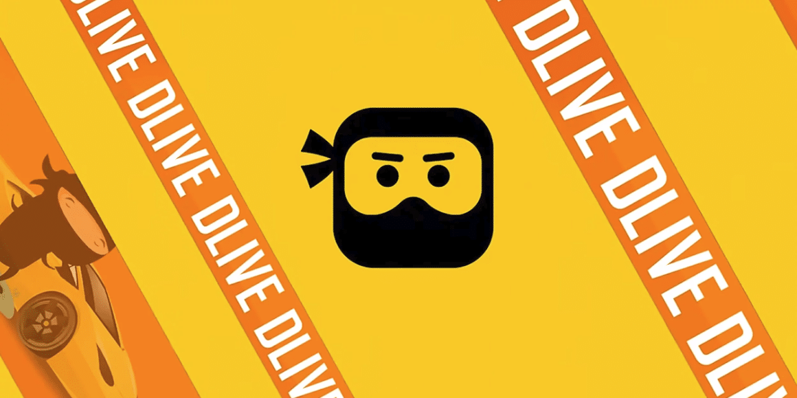 About Dlive Twitch Header Image