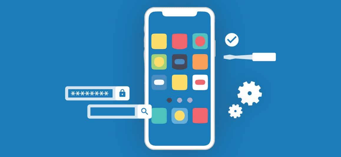 App Development Trends 2019 Article Image