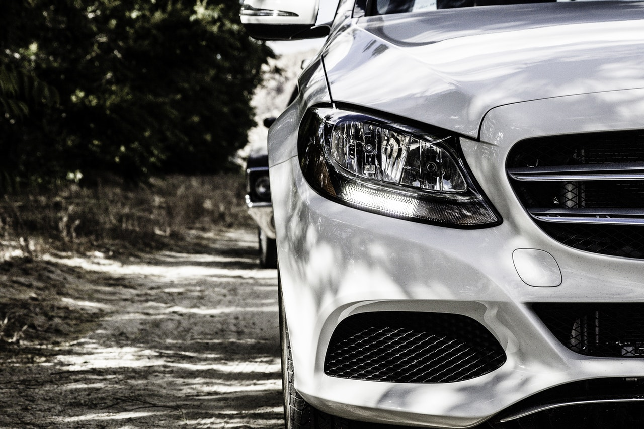 Benefits Title Loan Car Article Image