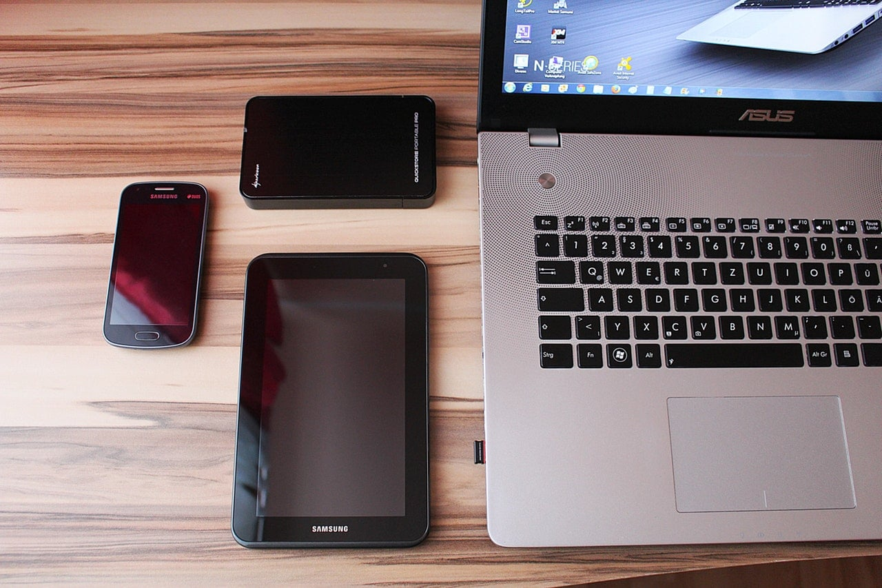 Best Gadgets University Students Article Image