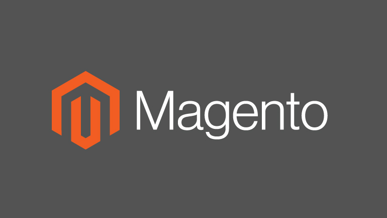 How To Choose Best Magento Development Services