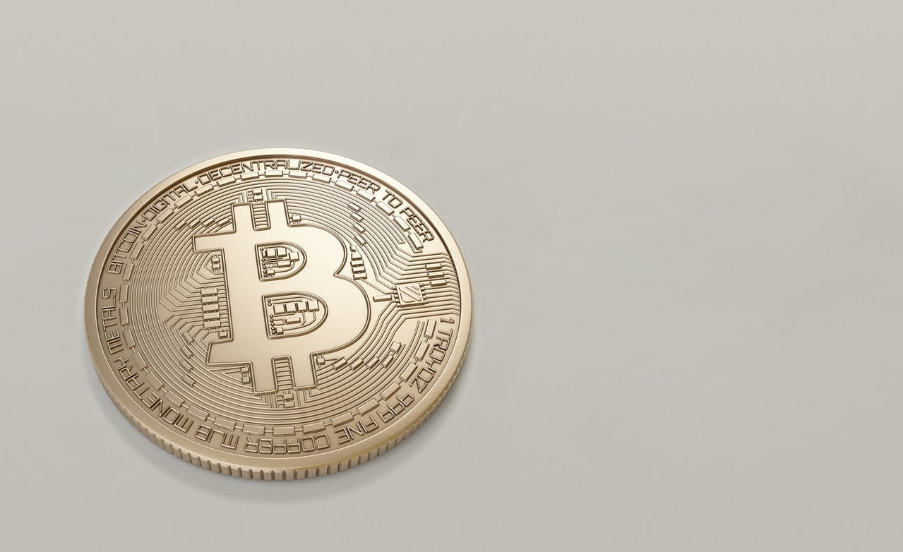 Bitcoin Bull Market Header Image