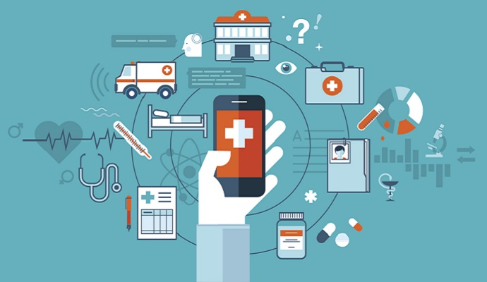 20 Statistics That Prove Connected Health Is The Next Big Thing In Healthcare