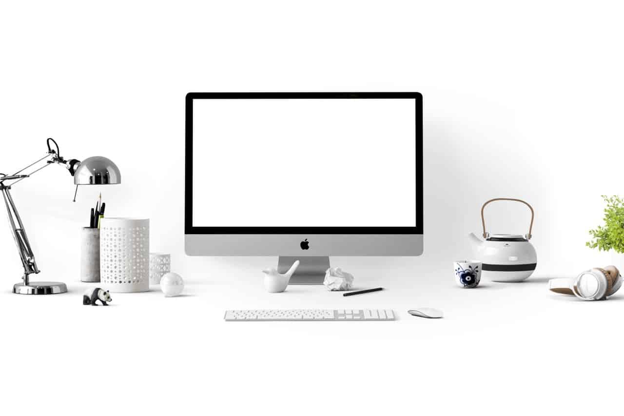 Create Change Delete Apple ID Article Image