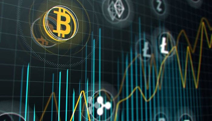 Bitcoin Black Wealth Creator Header Image