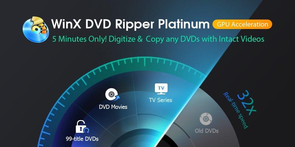 DVD Decoder Decrypt Article Image 1