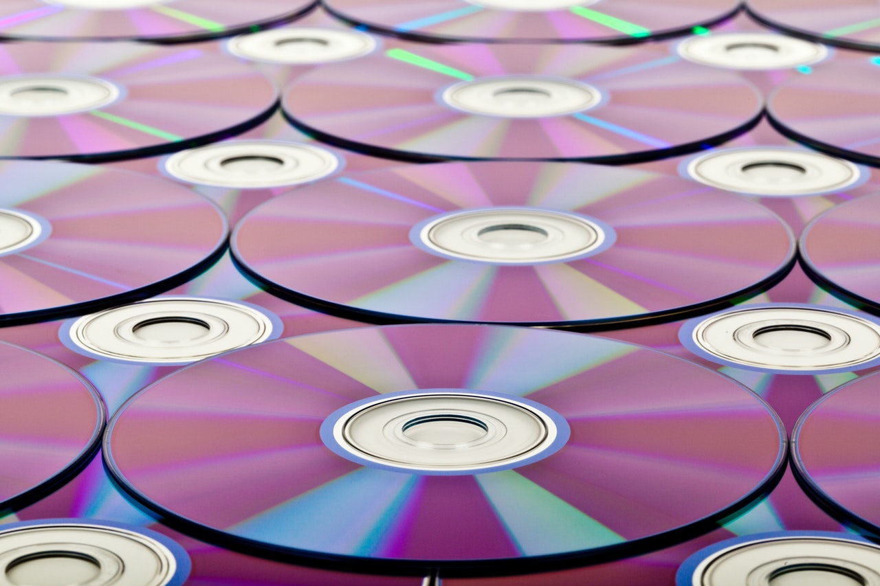 Free DVD Decoder To Decrypt Any DVD´S