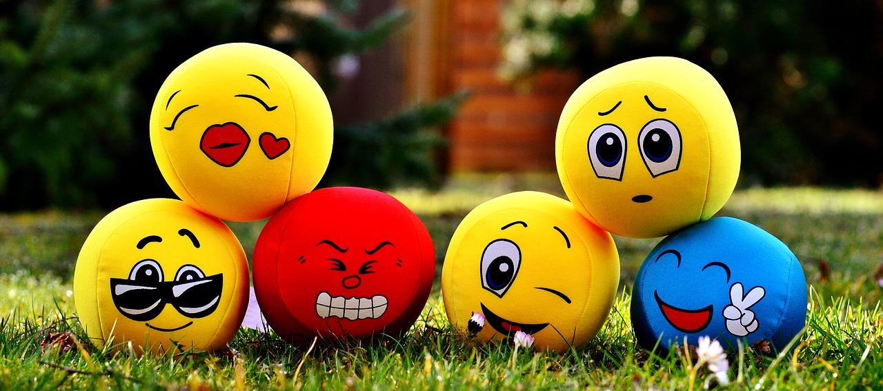 Emojis Single Language Article Image