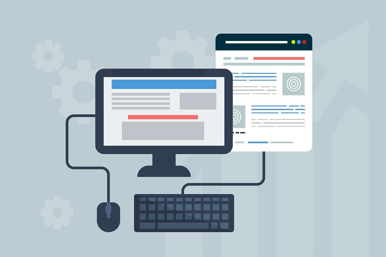 Fundamentals In Web Design Making Waves In 2019