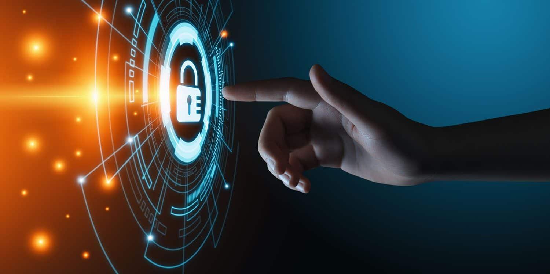 GDPR Protect Data Header Image