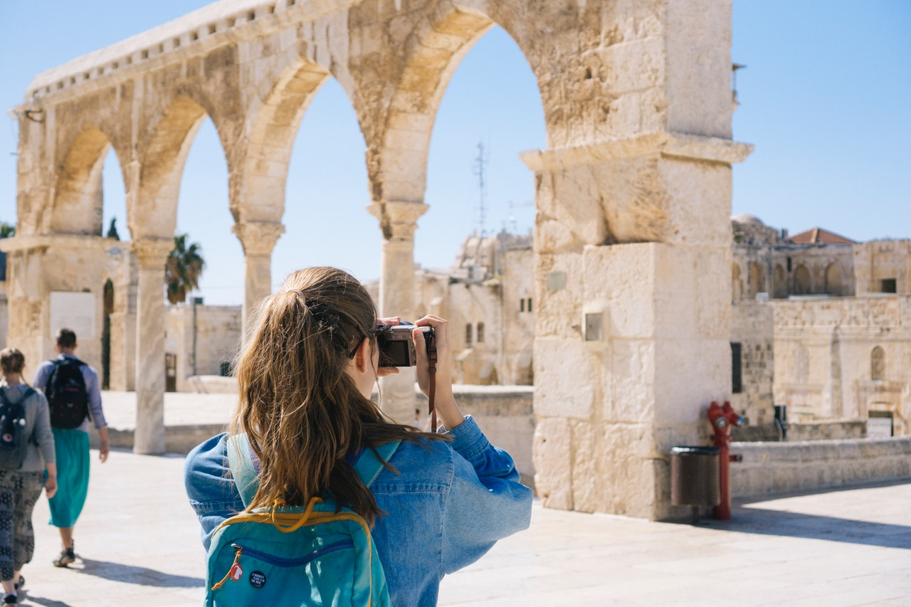 Planning A Trip To Israel – Here Is What You Need To Know