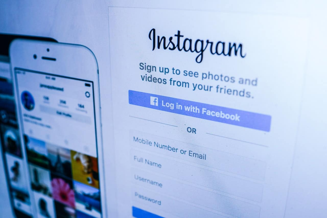Importance Instagram Comments Header Image