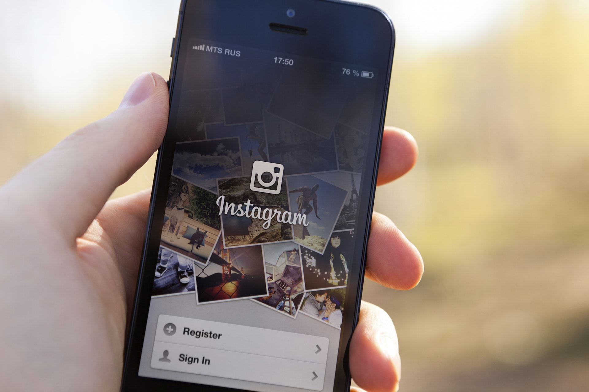 Tips You Need To Know If You Wish To Become #Instafamous