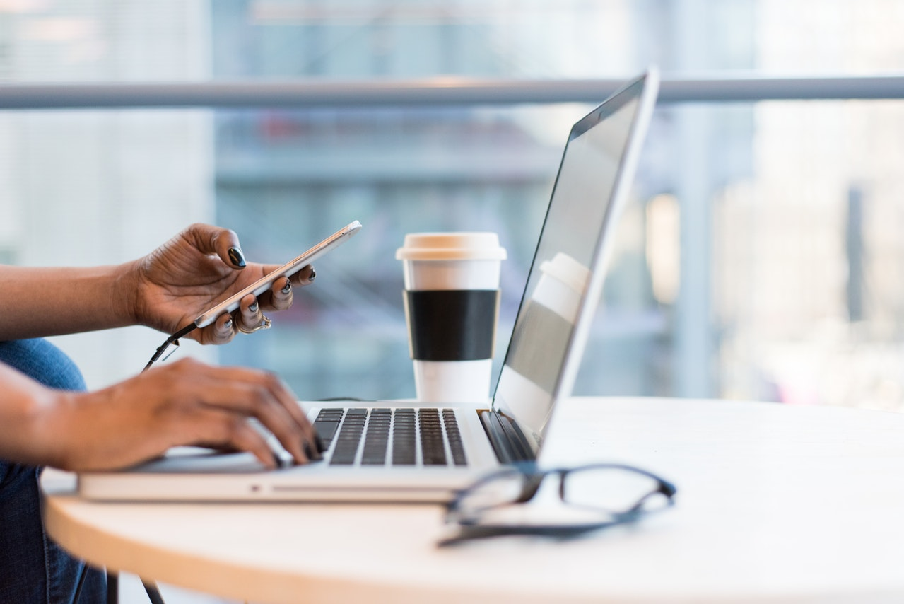 Mobile Internet Vs Broadband: What Works For You