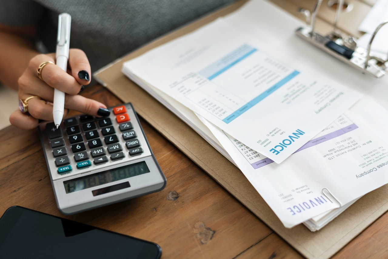 Why Investing In Your Invoicing Is Essential