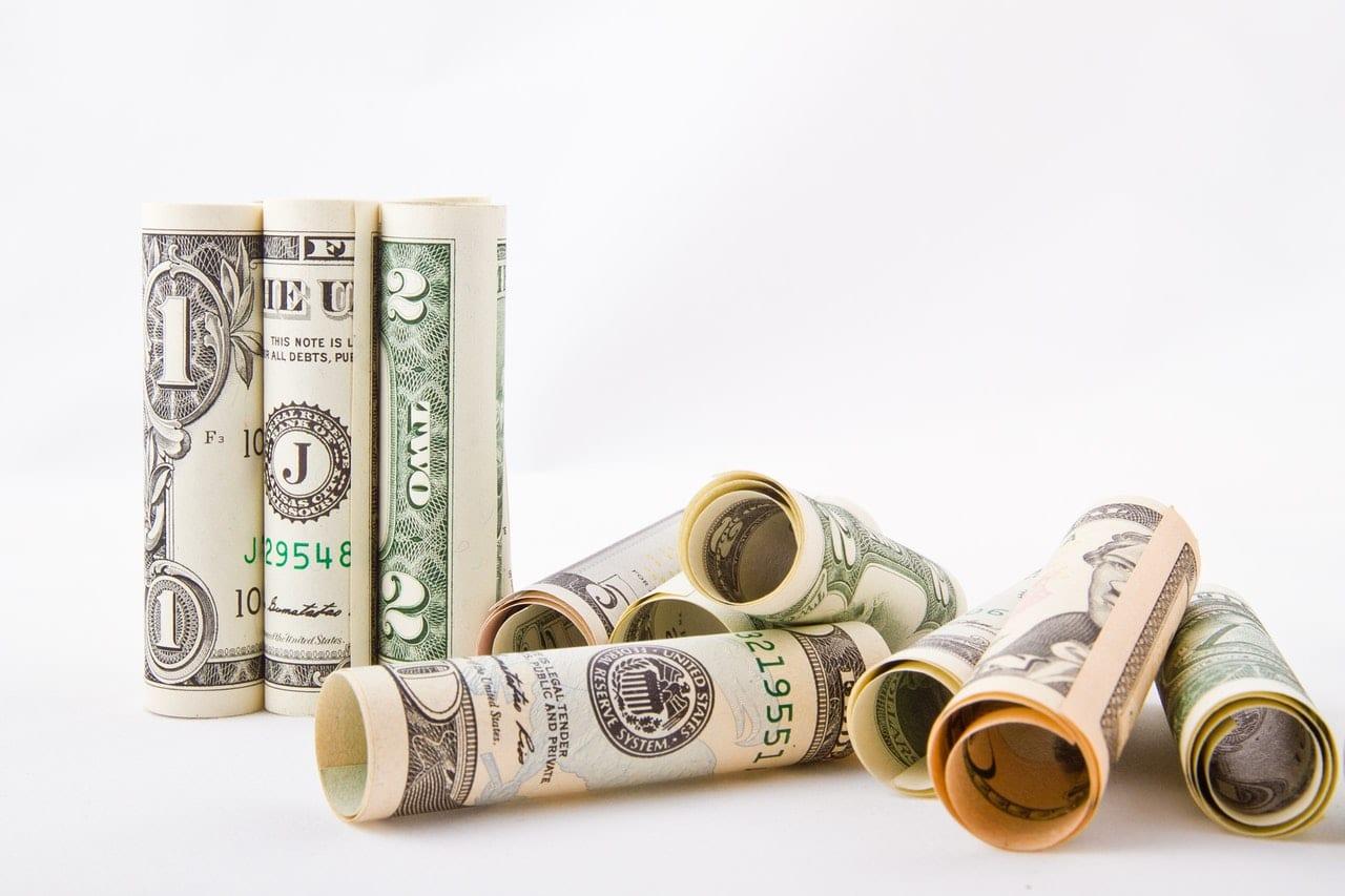 Investment Government Fund Vanuatu Header Image