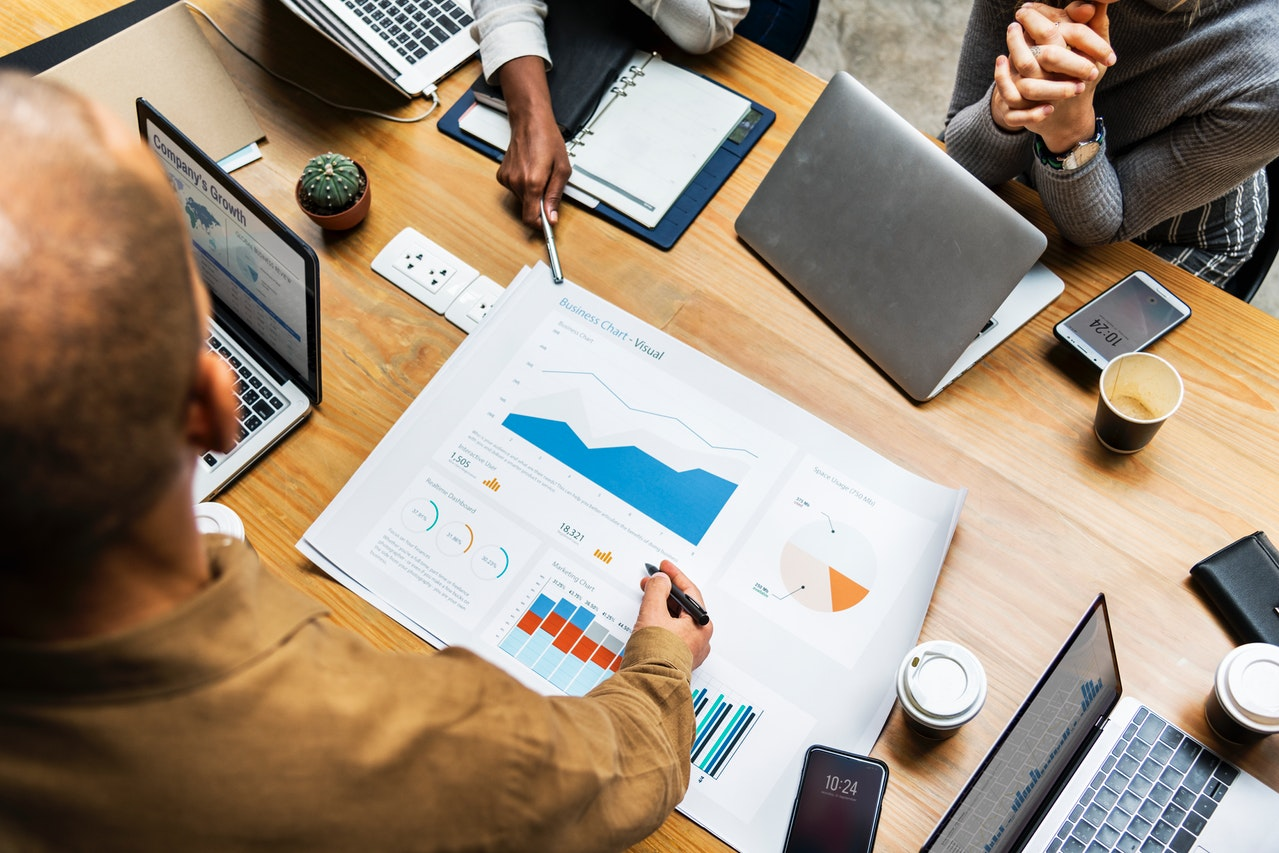 How To Improve Lead Generation Efforts In 2019