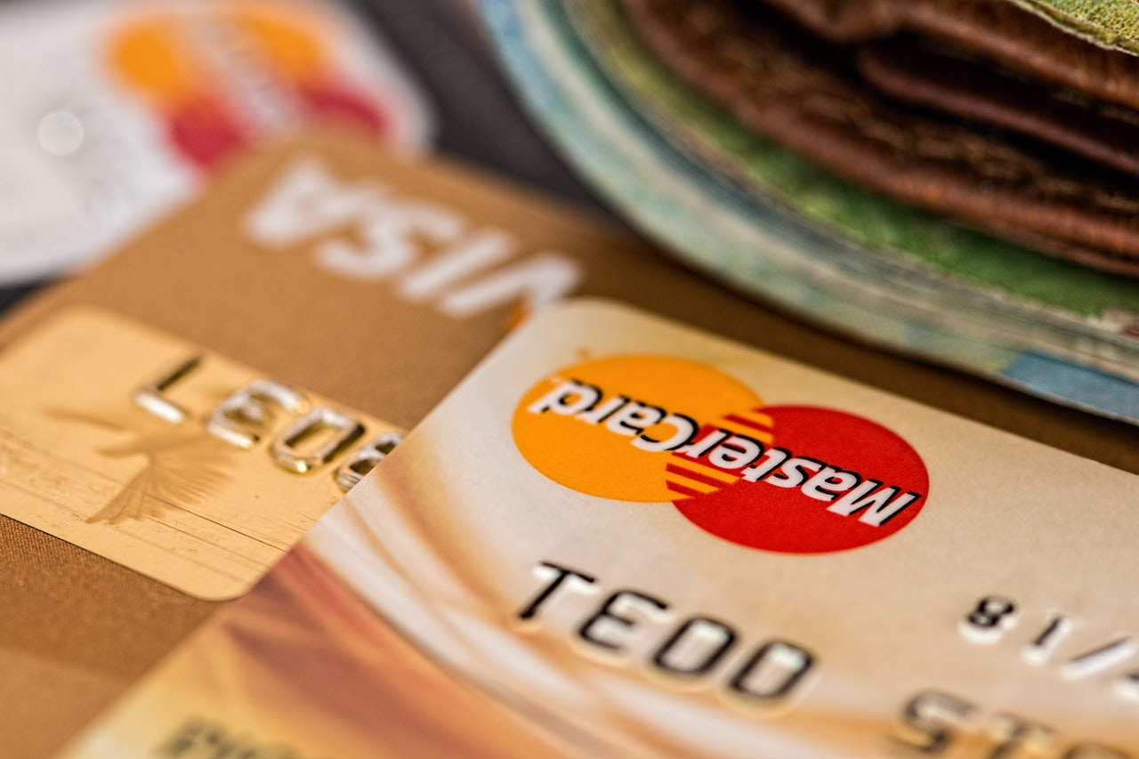 How Can I Prevent My Debit Card From Being Hacked?