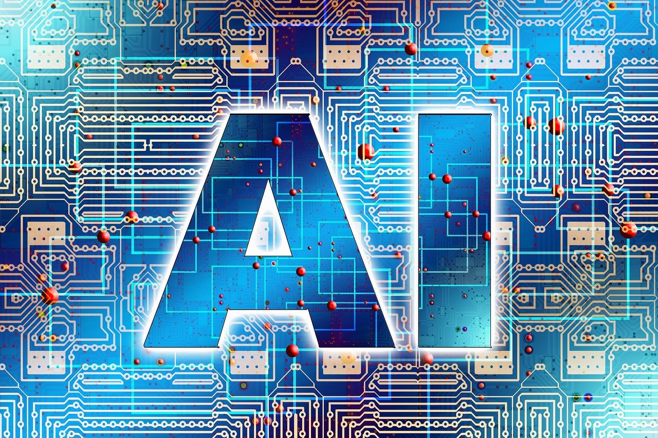 Sunil Jagani Crypto AI Customer Header Image