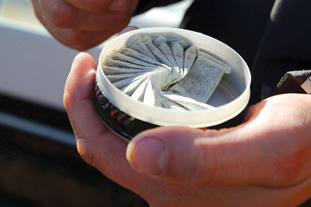 Swedish Snus As An Investment Opportunity