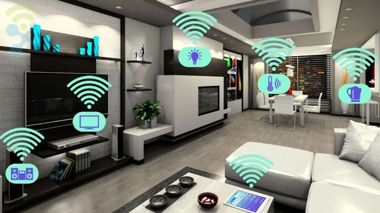 Using Technology To Increase Convenience And Comfort At Home